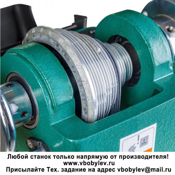 H0626 токарный станок . Любой станок только напрямую от производителя! www.vbobylev.ru Присылайте Тех. задание на адрес: vbobylev@mail.ru
