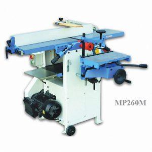 Комбинированный строгальный станок MP260M