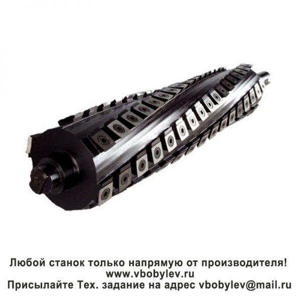 H0490 Фуговальный станок. Любой станок только напрямую от производителя! www.vbobylev.ru Присылайте Тех. задание на адрес: vbobylev@mail.ru