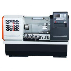 CK6136 токарный станок с ЧПУ. Любой станок только напрямую от производителя! www.vbobylev.ru Присылайте Тех. задание на адрес: vbobylev@mail.ru