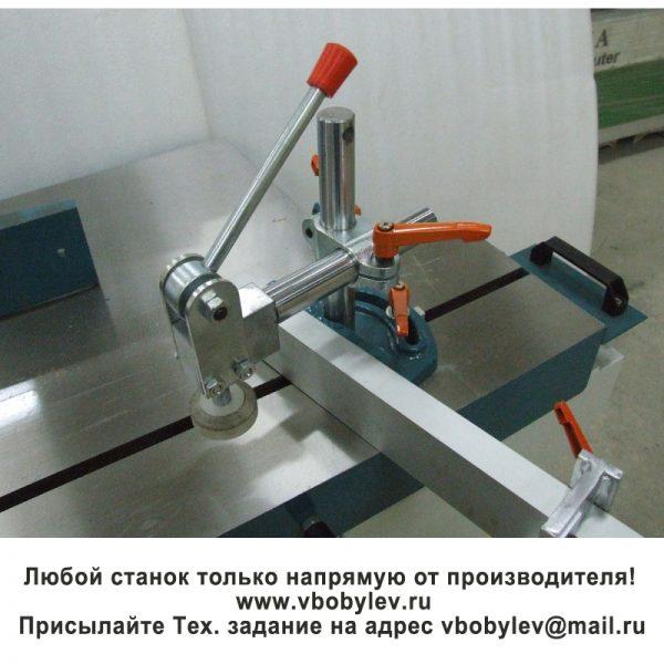 MX5116T Фрезерный станок по дереву. Любой станок только напрямую от производителя! www.vbobylev.ru Присылайте Тех. задание на адрес: vbobylev@mail.ru