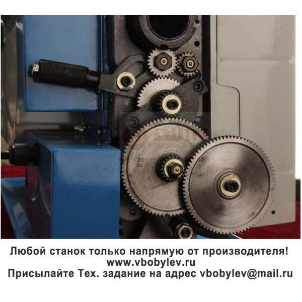 CQ0618A токарный станок. Любой станок только напрямую от производителя! www.vbobylev.ru Присылайте Тех. задание на адрес: vbobylev@mail.ru