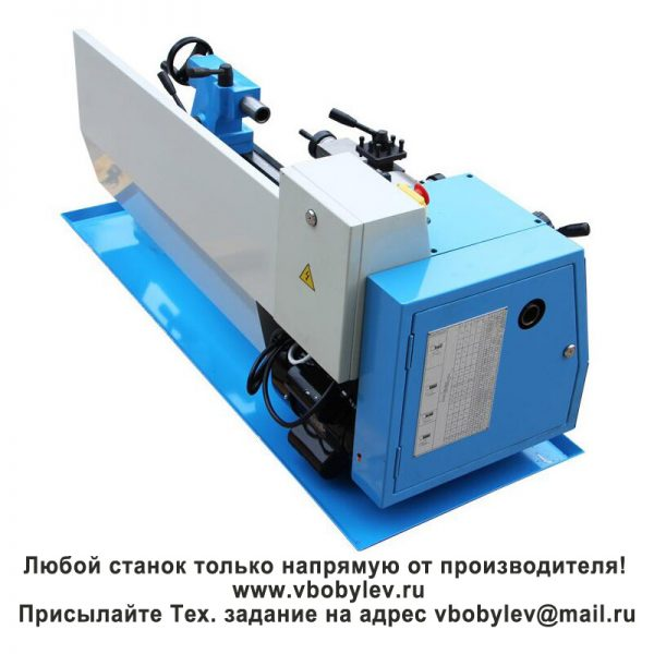 Cjm250 токарный станок. Любой станок только напрямую от производителя! www.vbobylev.ru Присылайте Тех. задание на адрес: vbobylev@mail.ru