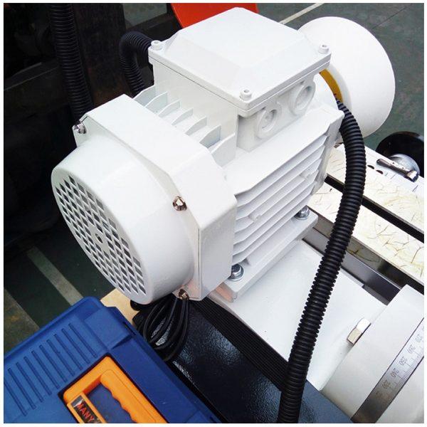 GD-600, GD-600s Универсальный заточной, плоскошлифовальный станок для инструментов