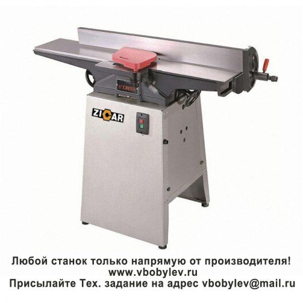 SP150 Строгальный станок. Любой станок только напрямую от производителя! www.vbobylev.ru Присылайте Тех. задание на адрес: vbobylev@mail.ru