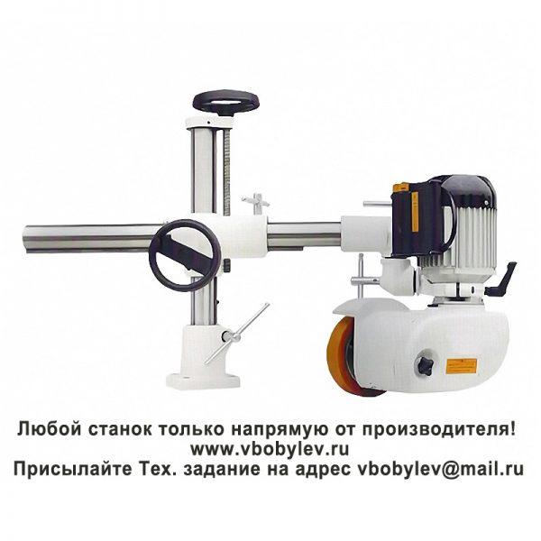 HX018 подающее устройство для фуговальных станков. Любой станок только напрямую от производителя! www.vbobylev.ru Присылайте Тех. задание на адрес: vbobylev@mail.ru