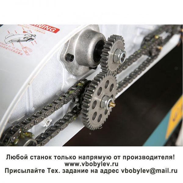 HX048 подающее устройство для фуговальных станков. Любой станок только напрямую от производителя! www.vbobylev.ru Присылайте Тех. задание на адрес: vbobylev@mail.ru