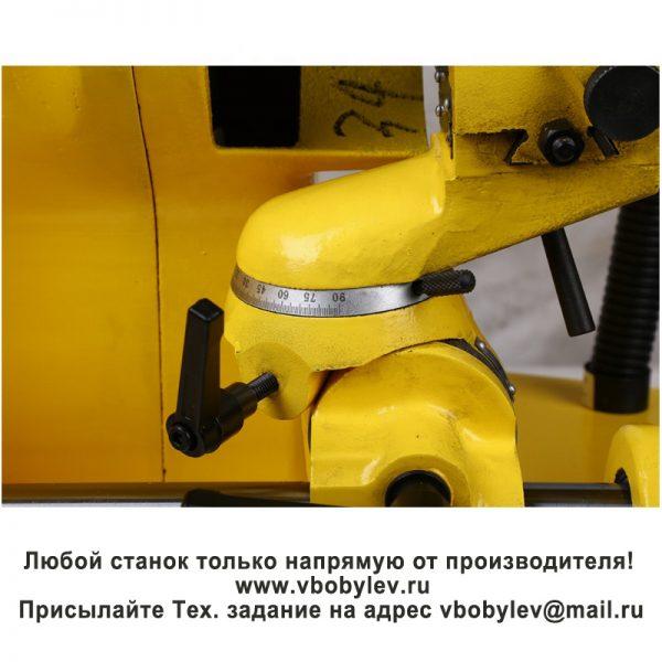 MR-20 Станок для заточки инструмента. Любой станок только напрямую от производителя! www.vbobylev.ru Присылайте Тех. задание на адрес: vbobylev@mail.ru