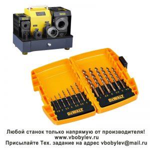MR-G3 станок для заточки спиральных сверл. Любой станок только напрямую от производителя! www.vbobylev.ru Присылайте Тех. задание на адрес: vbobylev@mail.ru