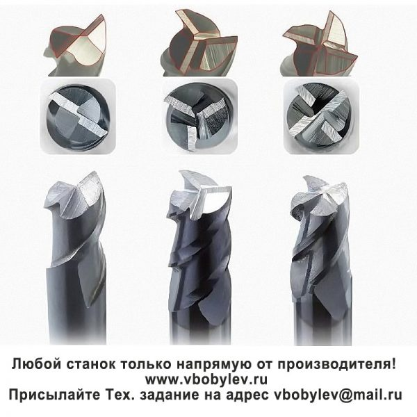 заточной станок. Любой станок только напрямую от производителя! www.vbobylev.ru Присылайте Тех. задание на адрес: vbobylev@mail.ru
