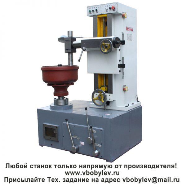 T8370 токарный станок для обработки тормозного барабана и дисков. Любой станок только напрямую от производителя! www.vbobylev.ru Присылайте Тех. задание на адрес: vbobylev@mail.ru