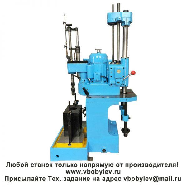 TM807A станок для расточки и хонингования (полировки) цилиндров. Любой станок только напрямую от производителя! www.vbobylev.ru Присылайте Тех. задание на адрес: vbobylev@mail.ru