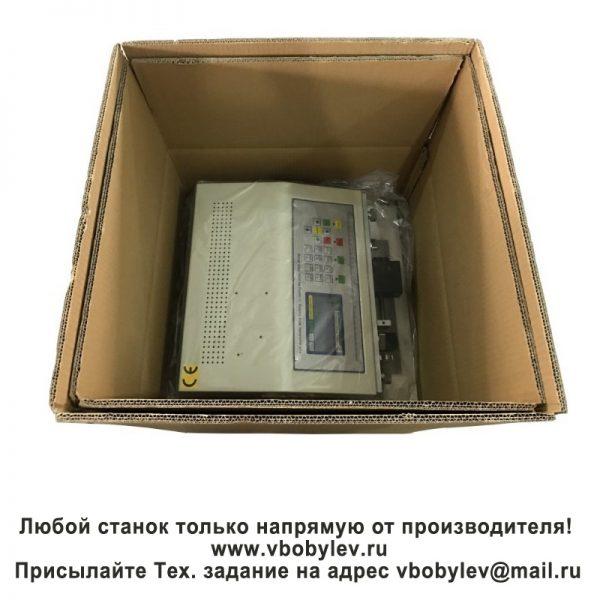 508-HT Станок для резки и зачистки двойного коаксиального провода. Любой станок только напрямую от производителя! www.vbobylev.ru Присылайте Тех. задание на адрес: vbobylev@mail.ru