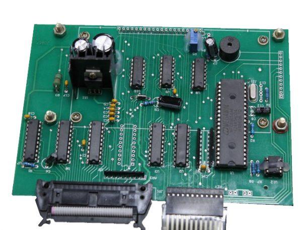 SWT508-C (KS-09B или AM-601) Станок резки и зачистки проводов. Любой станок только напрямую от производителя! www.vbobylev.ru Присылайте Тех. задание на адрес: vbobylev@mail.ru
