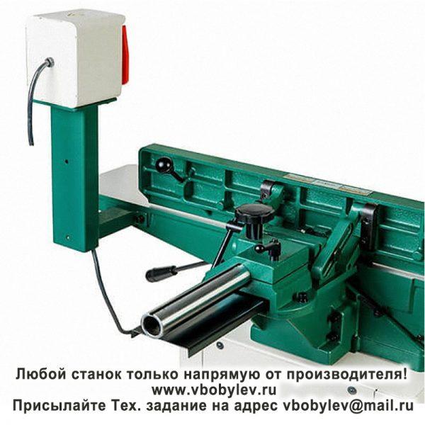 H0452 строгальный станок. Любой станок только напрямую от производителя! www.vbobylev.ru Присылайте Тех. задание на адрес: vbobylev@mail.ru