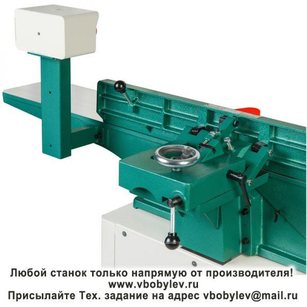 H0656 строгальный станок. Любой станок только напрямую от производителя! www.vbobylev.ru Присылайте Тех. задание на адрес: vbobylev@mail.ru