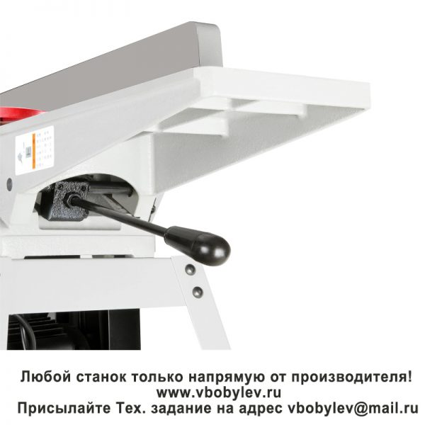 H1001 строгальный станок. Любой станок только напрямую от производителя! www.vbobylev.ru Присылайте Тех. задание на адрес: vbobylev@mail.ru