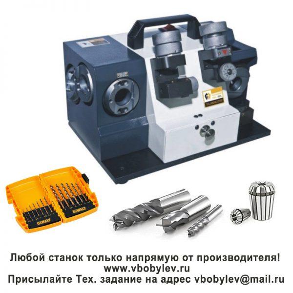 Partner ZX30 заточной станок. Любой станок только напрямую от производителя! www.vbobylev.ru Присылайте Тех. задание на адрес: vbobylev@mail.ru