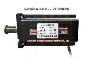 SWT508-YHT2 Станок для резки и зачистки многожильного провода