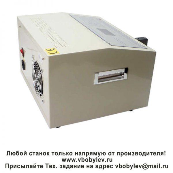 SWT508-C (KS-09B) Станок резки и зачистки проводовЛюбой станок только напрямую от производителя! www.vbobylev.ru Присылайте Тех. задание на адрес: vbobylev@mail.ru