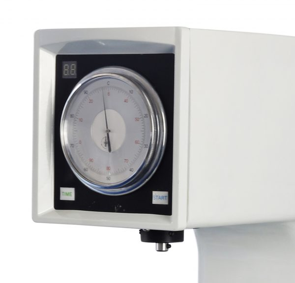 HRD-150