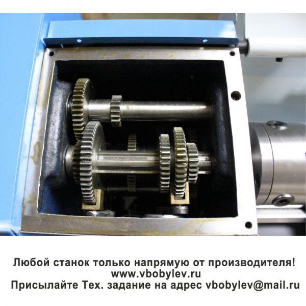 CQ200D, CQ200G токарный станок. Любой станок только напрямую от производителя! www.vbobylev.ru Присылайте Тех. задание на адрес: vbobylev@mail.ru