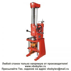 TM807 станок для расточки и хонингования (полировки) цилиндров. Любой станок только напрямую от производителя! www.vbobylev.ru Присылайте Тех. задание на адрес: vbobylev@mail.ru