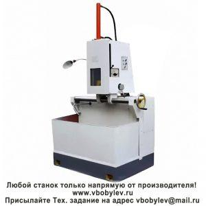 3M9816 станок для хонингования цилиндров. Любой станок только напрямую от производителя! www.vbobylev.ru Присылайте Тех. задание на адрес: vbobylev@mail.ru