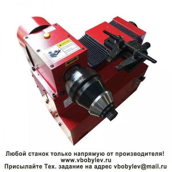 C45 станок для проточки тормозных барабанов и дисков. Любой станок только напрямую от производителя! www.vbobylev.ru Присылайте Тех. задание на адрес: vbobylev@mail.ru