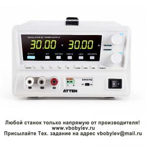 CP-600, CP900 Источник питания постоянного тока. Любой станок только напрямую от производителя! www.vbobylev.ru Присылайте Тех. задание на адрес: vbobylev@mail.ru