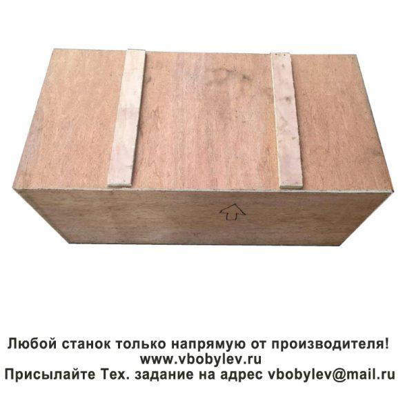 SG-720B Клеенаносящий станок. Любой станок только напрямую от производителя! www.vbobylev.ru Присылайте Тех. задание на адрес: vbobylev@mail.ru