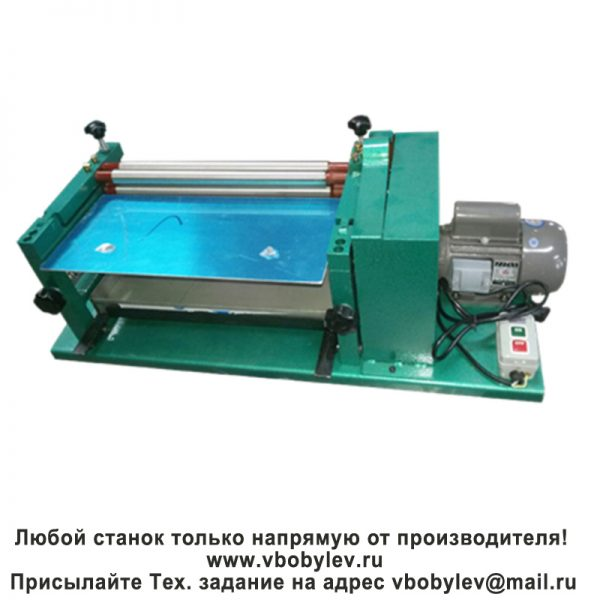 SG-GM380 Клеенаносящий станок Любой станок только напрямую от производителя! www.vbobylev.ru Присылайте Тех. задание на адрес: vbobylev@mail.ru