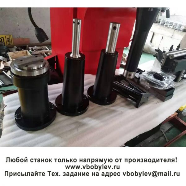 T8018C Станок для расточки блоков цилиндров. Любой станок только напрямую от производителя! www.vbobylev.ru Присылайте Тех. задание на адрес: vbobylev@mail.ru