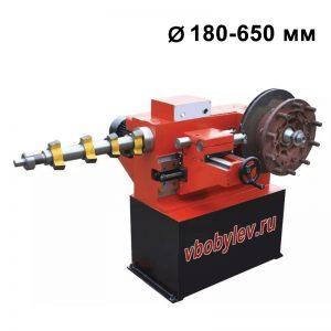 T8465 Станок для проточки тормозных барабанов и дисков. Любой станок только напрямую от производителя! www.vbobylev.ru Присылайте Тех. задание на адрес: vbobylev@mail.ru