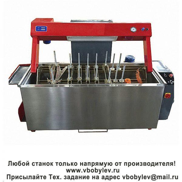 TPT1600 стенд для проверки герметичности блока цилиндров. Любой станок только напрямую от производителя! www.vbobylev.ru Присылайте Тех. задание на адрес: vbobylev@mail.ru