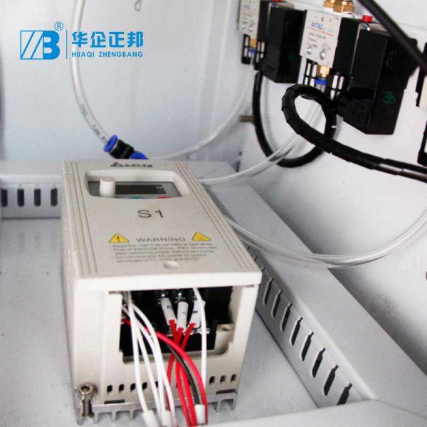 ZB3250Hполуавтоматический трафаретный принтер. Любой станок только напрямую от производителя! www.vbobylev.ru Присылайте Тех. задание на адрес: vbobylev@mail.ru