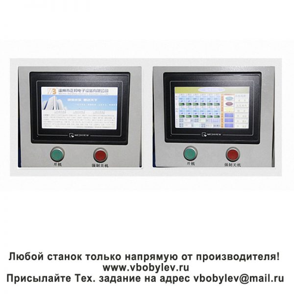 ZBRF1230 конвекционная напольная конвейерная печь с сенсорным экраном. Любой станок только напрямую от производителя! www.vbobylev.ru Присылайте Тех. задание на адрес: vbobylev@mail.ru