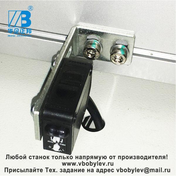 ZB-JBT350 соединительно-инспекционный конвейер для печатных плат. Любой станок только напрямую от производителя! www.vbobylev.ru Присылайте Тех. задание на адрес: vbobylev@mail.ru