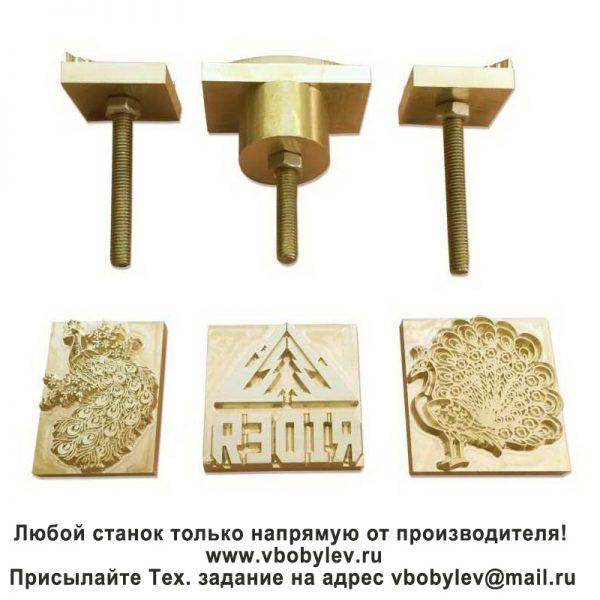 Jinxinyang SD-P ручной пресс для горячего тиснения. Любой станок только напрямую от производителя! www.vbobylev.ru Присылайте Тех. задание на адрес: vbobylev@mail.ru