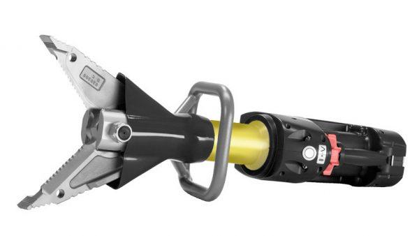 ECT370 аккумуляторныеразжим-ножницы. Любой станок только напрямую от производителя! www.vbobylev.ru Присылайте Тех. задание на адрес: vbobylev@mail.ru