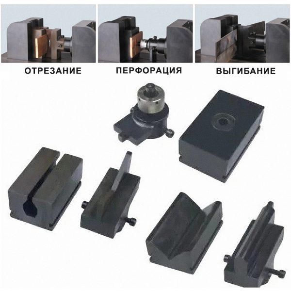 DHY-120 многофункциональный станок для обработки шин. Любой станок только напрямую от производителя! www.vbobylev.ru Присылайте Тех. задание на адрес: vbobylev@mail.ru