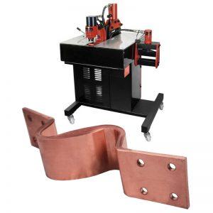 DHY-150 - многофункциональный станок для обработки шин. Любой станок только напрямую от производителя! www.vbobylev.ru Присылайте Тех. задание на адрес: vbobylev@mail.ru
