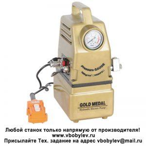 ZCB-65D гидравлическая насосная станция. Любой станок только напрямую от производителя! www.vbobylev.ru Присылайте Тех. задание на адрес: vbobylev@mail.ru