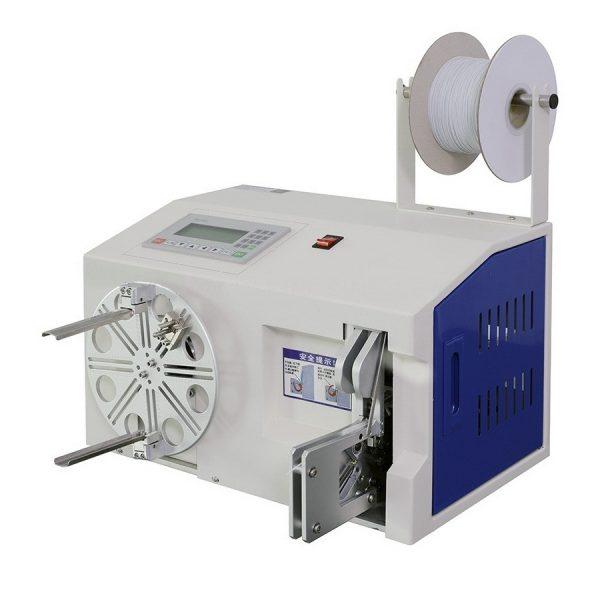 EW-20A (KS-K04) Станок для фиксации провода. Любой станок только напрямую от производителя! www.vbobylev.ru Присылайте Тех. задание на адрес: vbobylev@mail.ru