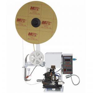 EW-50A Вертикальный пресс для зачистки и опрессовки клеммами кабеля. Любой станок только напрямую от производителя! www.vbobylev.ru Присылайте Тех. задание на адрес: vbobylev@mail.ru