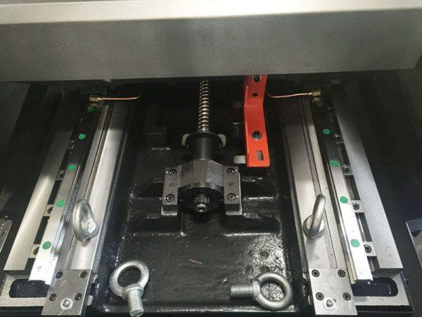 XK7132A Вертикальный фрезерный станок с ЧПУ. Любой станок только напрямую от производителя! www.vbobylev.ru Присылайте Тех. задание на адрес: vbobylev@mail.ru