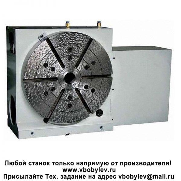 XH7132A Вертикальный фрезерный обрабатывающий центр с ЧПУ. Любой станок только напрямую от производителя! www.vbobylev.ru Присылайте Тех. задание на адрес: vbobylev@mail.ru