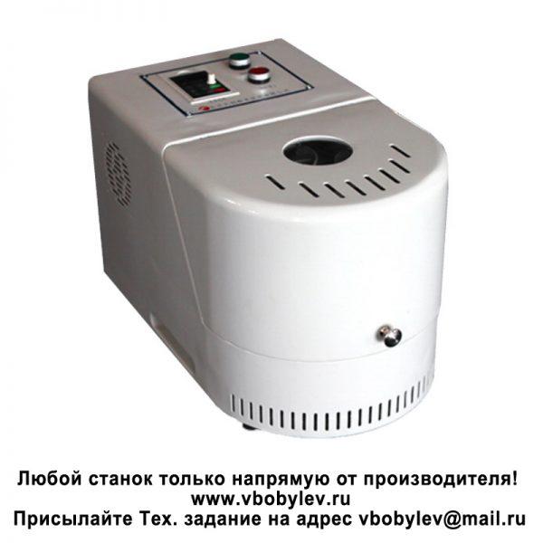 XQM-0.4A Вертикальная планетарная мельница. Любой станок только напрямую от производителя! www.vbobylev.ru Присылайте Тех. задание на адрес: vbobylev@mail.ru