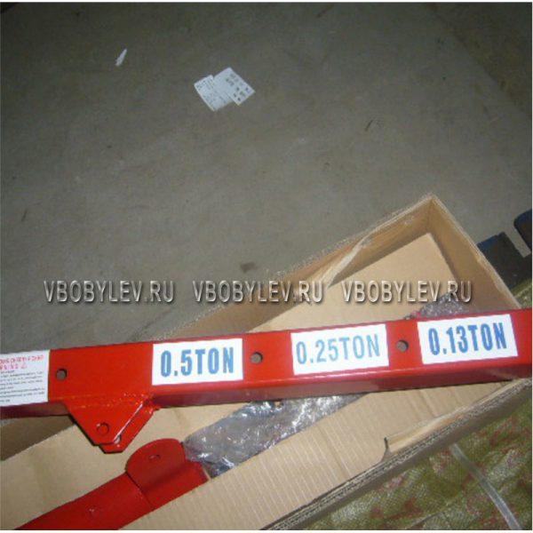 DH04-1001 кран автомобильный, грузоподъёмность 0.5 тонны. Любой станок только напрямую от производителя! www.vbobylev.ru Присылайте Тех. задание на адрес: vbobylev@mail.ru