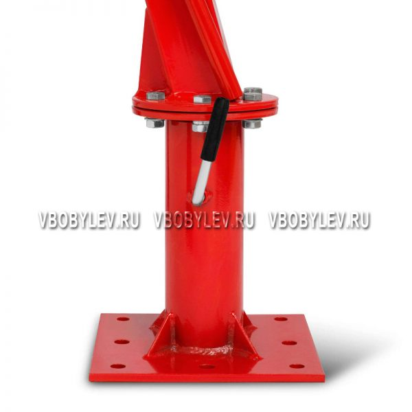 DH04-1003 кран-манипулятор. Любой станок только напрямую от производителя! www.vbobylev.ru Присылайте Тех. задание на адрес: vbobylev@mail.ru